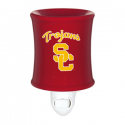 University of Southern California Scentsy Mini Warmer