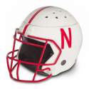University of Nebraska Football Helmet Scentsy Warmer