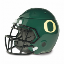 University of Oregon Football Helmet Scentsy Warmer