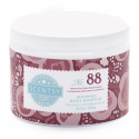 Whipped Body Souffle No. 88