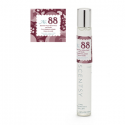 Fine Fragrance Roller No. 88