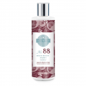 Rich Body Wash No. 88