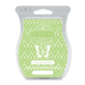 Pistachio Ice Cream Scentsy Bar