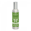 Ivy & Water Lily Room Spray