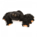 Audrey the Arachnid Buddy Clip