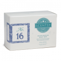 Moisturizing Body Bar No. 16
