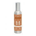 Clove & Cinnamon Scentsy Room Spray
