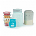 Perfect Scentsy - $35 Warmers