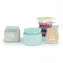 Perfect Scentsy - $30 Warmers
