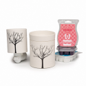 Scentsy Companion System - $30 Warmer