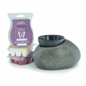 Scentsy System - $25 Warmer