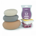 Scentsy System - $35 Warmer