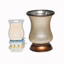 Scentsy System - $45 Warmer