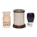 Scentsy Companion System - $45 Warmer