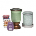 Perfect Scentsy - $45 Warmers