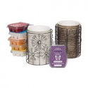 Perfect Scentsy $40 Warmers (Silhouette)