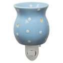 Sweetie Pie Plug-In Scentsy Warmer