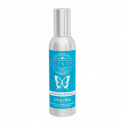 Honeymoon Hideaway Scentsy Room Spray