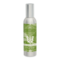 Sea Salt & Avocado Scentsy Room Spray