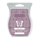 Lucky in Love Scentsy Bar