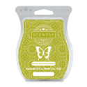 Persian Lime & Sandalwood Scentsy Bar