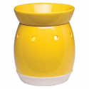 Lemon Scentsy Warmer