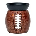 Game Day Scentsy Warmer