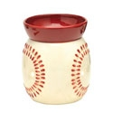 Play Ball Scentsy Warmer