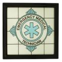 EMT Scentsy Gallery Frame