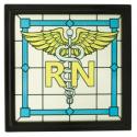 Nurse Scentsy Gallery Frame