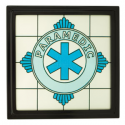 Paramedic Scentsy Gallery Frame