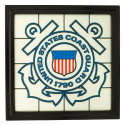 Coast Guard Scentsy Gallery Frame