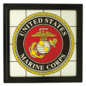 Marines Scentsy Gallery Frame