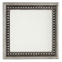 Bead Snapshot Scentsy Gallery Frame