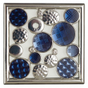 Dazzle Scentsy Gallery Frame