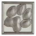 Paws Scentsy Gallery Frame