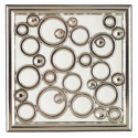 Shine Scentsy Gallery Frame