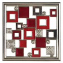 Sparkle Scentsy Gallery Frame