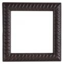 Twist Snapshot Scentsy Gallery Frame