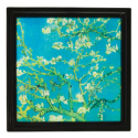 Blossoming Tree Scentsy Gallery Frame