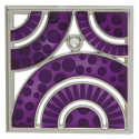 Brilliance Scentsy Gallery Frame