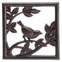 Wren Scentsy Gallery Frame