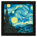 Starry Night Scentsy Gallery Frame