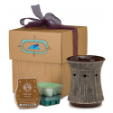 Nature Gift Bundle