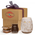 Morning Brew Gift Bundle