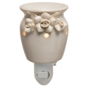 Flower Girl Scentsy Plug-In Warmer