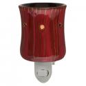Venetia Scentsy Plug-In Warmer