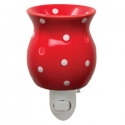 Honey Bunch Scentsy Plug-In Warmer
