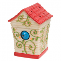 Birdhouse Scentsy Warmer