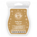 Simply Spice Scentsy Bar